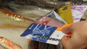 France 5 - La Quotidienne  - Monnaies locales  - 14-11-2013 | Monnaies En Débat | Scoop.it