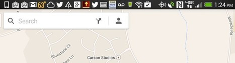 What's Wrong with Google Maps? | All Things Roofing | Scoop.it