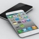 iPhone 6 features, release date, price & specs rumours | Live breaking news | Scoop.it