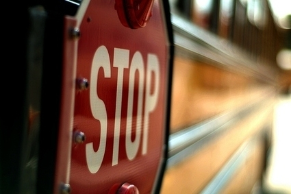 Auto-entrepreneurs : Vous avez reçu un avis d'imposition pour la CFE ? Voici comment réagir !   Solutions locales   Scoop.it