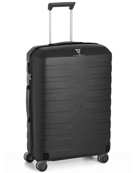 Vali kéo – một phần không thể thiếu của những chuyến du lịch | Giá mua vali kéo du lịch ở tại Hà Nội, TPHCM | Scoop.it