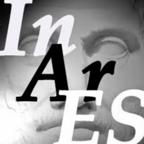 MOOC INARES - YouTube | Philosophie et société | Scoop.it