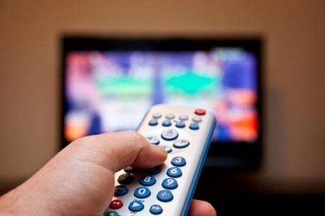 Meriahkan Ramadhan Bersama Indovision Dengan Promo Khusus | Indovision Digital Television | Scoop.it