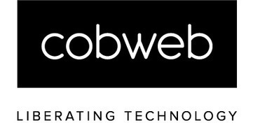 Adapt or perish: How Cobweb overcame the threat of Office 365   The Scoop on Odin Service Automation and APS   Scoop.it