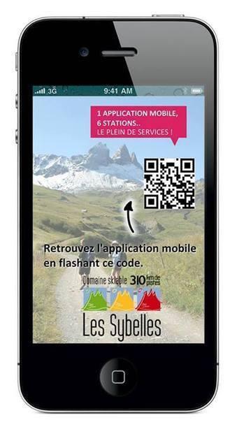 Timeline Photos | Facebook | Stations de ski en Savoie | Scoop.it