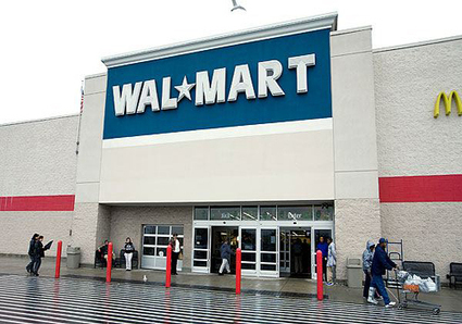 Wal-Mart announces to open stores in China , News of Home and Garden, Wal-Mart Stores, stores in China, world biggest retailer, event in Beijing, Wal-Mart China, chief executive of Wal-Mart, bricks... | Web Development Company India | Scoop.it