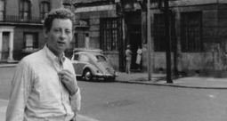 Modern Ireland in 100 Artworks:  The Barracks, by John McGahern | Poetry | Scoop.it