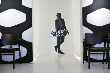 Marimekko opens new shops in Europe and USA, eyes opportunities in Asia | Finland | Scoop.it