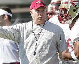 College football recruiting 2013: Big cornerbacks a strength of class - SportingNews.com | FCPreps | Scoop.it