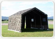 Tent Supplier   garay jackson   Scoop.it
