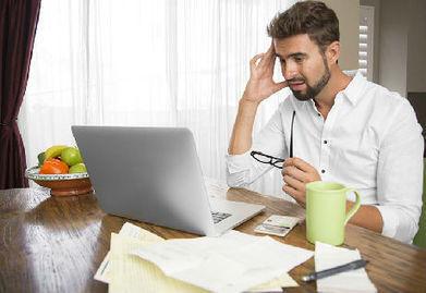 Pourquoi les retards de paiement sont-ils le véritable problème de la croissance des TPE/PME ? | Gestion et tpe | Scoop.it
