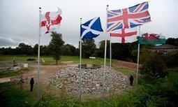 Devolution is threatening future of UK, say peers | My Scotland | Scoop.it