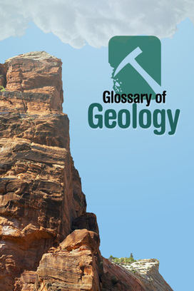 (EN) - Glossary of terms in engineering geology and rock mechanics | Miners 073 Site | Geotechnical Engineering | Scoop.it
