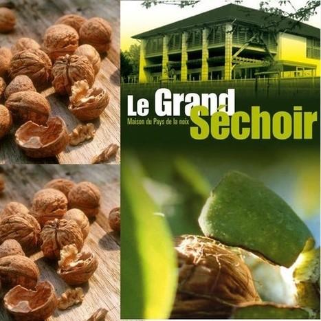 Atelier pâtisserie créative Au Grand Sechoir à Vinay | Facebook | Rêves et Gâteaux & Cie | Scoop.it