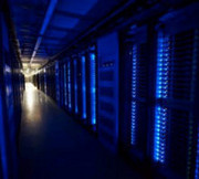 Facebook Data Center Slashes Energy Use · Environmental Management & Energy News · Environmental Leader | Cloud Computing News | Scoop.it