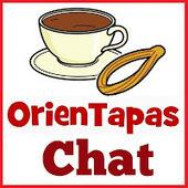 #OrienTapasChat (2) - Octubre 2013 - #FrasesQueNoEducan | Orientación Educativa - Enlaces para mi P.L.E. | Scoop.it