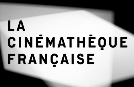 La peinture animée depuis Emile Reynaud. Une conférence de Dominique Willoughby   Cinéma animation   Scoop.it