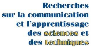 DIDASKALIA | Evolution des conceptions tous au long des apprentissages scientifiques | Scoop.it