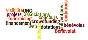 Les appels à projets sélectionnés par Generation-en-action.com | Génération en action | Scoop.it