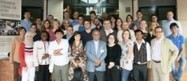 5th Intensive Course on Truth Commissions   International Center for Transitional Justice   Conflict transformation, peacebuilding and security   Scoop.it