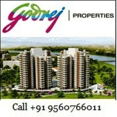 "Godrej Upcoming Project - ""Godrej Oasis"", Sector 88a, Gurgaon | Godrej Oasis, Sector 88a, Gurgaon | Scoop.it"