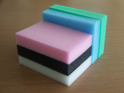 Epe Foam | EPE FOAM SHEET | Scoop.it