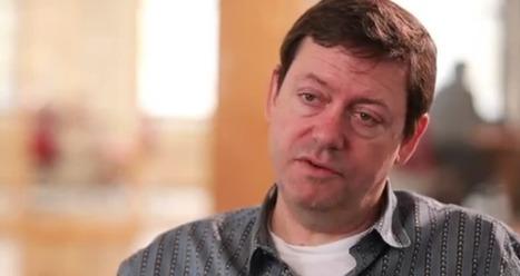 Fred Wilson + Creative Entrepreneurship | Startup Culture | Scoop.it