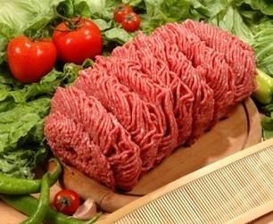 Viande rouge : attention au risque de diabète !   Autres Vérités   Scoop.it