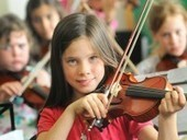 Musik für Anfänger und Fortgeschrittene   neugierig aufwachsen   Scoop.it