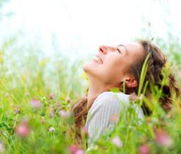 Geluk is niet gewoon | Lifecoach | Scoop.it