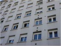 Environ 5.000 menuiseries changées sur 1.030 logements lyonnais - Batiactu | Fsi | Scoop.it