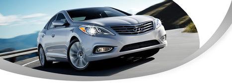 Everett Hyundai, Kirkland, Burlington, Bellingham, Skagit Hyundai, Jack Carroll | Jack Carroll's Skagit Hyundai | Scoop.it