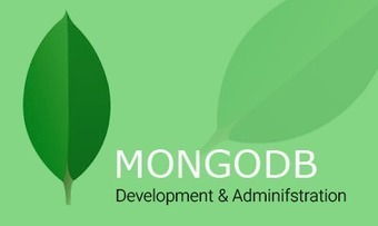 MongoDB Online Training | My Preference | Scoop.it
