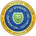 Monitor Power Saver | Trucs et astuces du net | Scoop.it