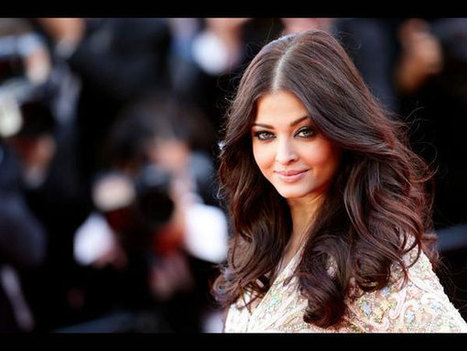 Makeup Ideas To Steal From Ash's Cannes Look | Celebrity Gossips | Scoop.it