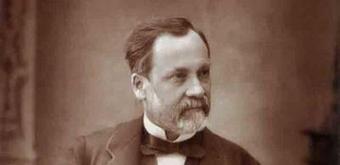Louis Pasteur : une combativité enthousiaste - Capital.fr | ImmunoUPS | Scoop.it