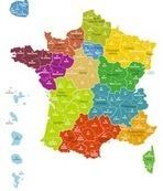 Les régions, nouveaux pilotes de la prévention - Journal de l'environnement   Veille environnement et développement durable   Scoop.it