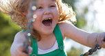 Overview - Multilingual Childrens Speech - Charles Sturt University | Per revisar. | Scoop.it