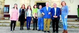 Educación destinará a Secundaria las 31 plazas docentes no convocadas este año en Extremadura | Lanzadera Educativa News | Scoop.it