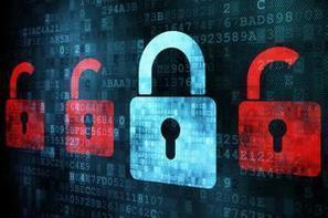 Après la faille Heartbleed, naissance d'un fork d'OpenSSL : LibreSSL - Journal du Net   Sécurité Informatique   Scoop.it