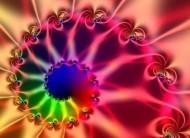 Il segreto della buona musica è un ritmo frattale - Le Scienze | Complexity & Self-Organizing Systems | Scoop.it