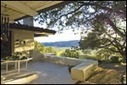 Wine Spectator Exclusive: Uncovering the Secret Buyers for Robert Mondavi's Home | Vitabella Wine Daily Gossip | Scoop.it
