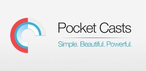 Pocket Casts v4.2.4 APK Free Download | android 4.3 update Nexus 4 | Scoop.it