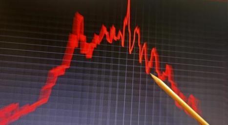 Croissance : la France sera à la limite de la récession en 2013 | ECONOMIE ET POLITIQUE | Scoop.it