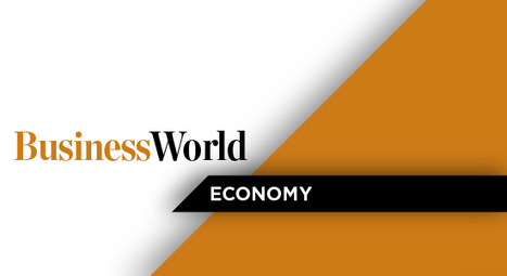 "BusinessWorld | Forecast for power demand raised to 30,189 MW (""big rise from current 17,925 mw"") 