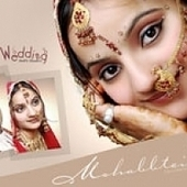 Photography Studio in Delhi NCR - Modeling Agency In Delhi Ncr |Fashion Photography in Delhi Ncr | Modeling Agency In Delhi NCR | Scoop.it