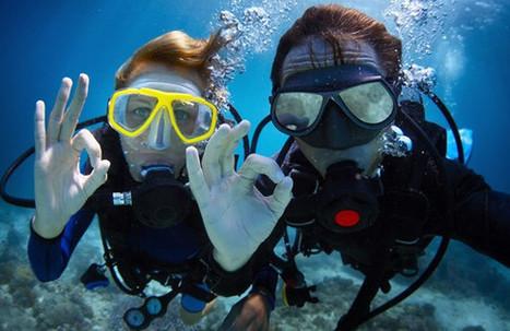 Travel Tips Before You go to the US Virgin Islands | Exotic Virgin Islands | Scoop.it