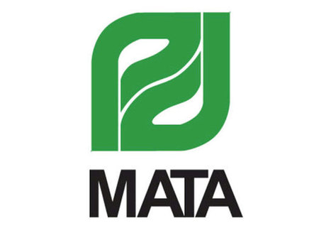 MATA to gather Midtown residents' comments | Tennessee Libraries | Scoop.it