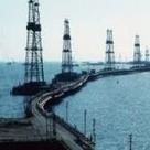 Казахстанская нефть на мировой рынок может пойти через Азербайджан | азербайджан новости | Scoop.it