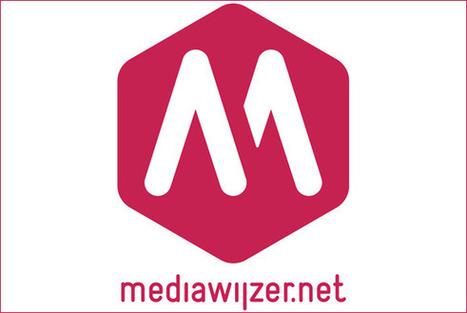 Mediawijzer Stimuleringsregeling 2013   Mediawijzer   Leerwerktraject Mediawijsheid   Scoop.it